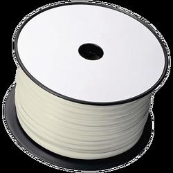 MKC - Kabel 4x0123 telef.