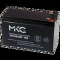 MKC - MKC1270P