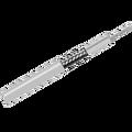 ZODIAC - ZDA-5.0