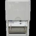 ZODIAC - ZDA-3111F