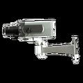 ZODIAC - DMC-520