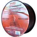 MKC - Kabel transp. 2x0,50