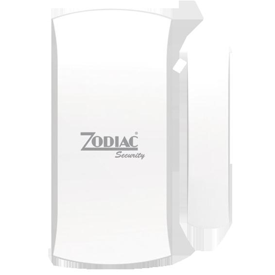 ZODIAC - ZS-03C