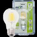 MKC - LED GOCCIA A60 E27/6W