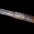 MKC - LED TUBO 25W/G13-N