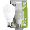 MKC - LED  GOCCIA A60 E27/9W-N