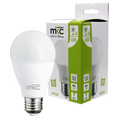 MKC - LED GOCCIA A60 E27/9W-N BOX