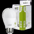MKC - LED GOCCIA A60 E27/12W-N Box