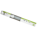 MKC - LED TUBO T8/10W