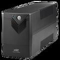 MKC - UPS INTERACTIVE 900PLUS