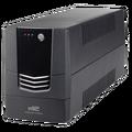 MKC - UPS INTERACTIVE 1500PLUS