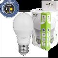 MKC - LED A60 E27 10W-N