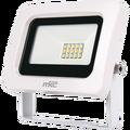 MKC - MKC-10W SMD