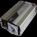 MKC - MKC-300B24-USB