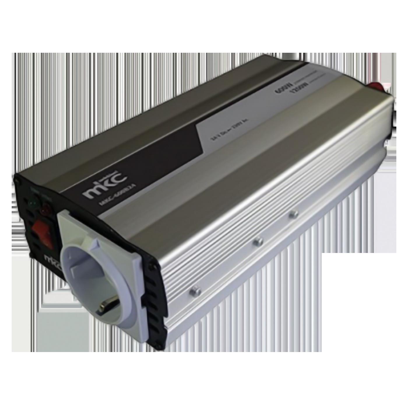MKC - MKC-600B24