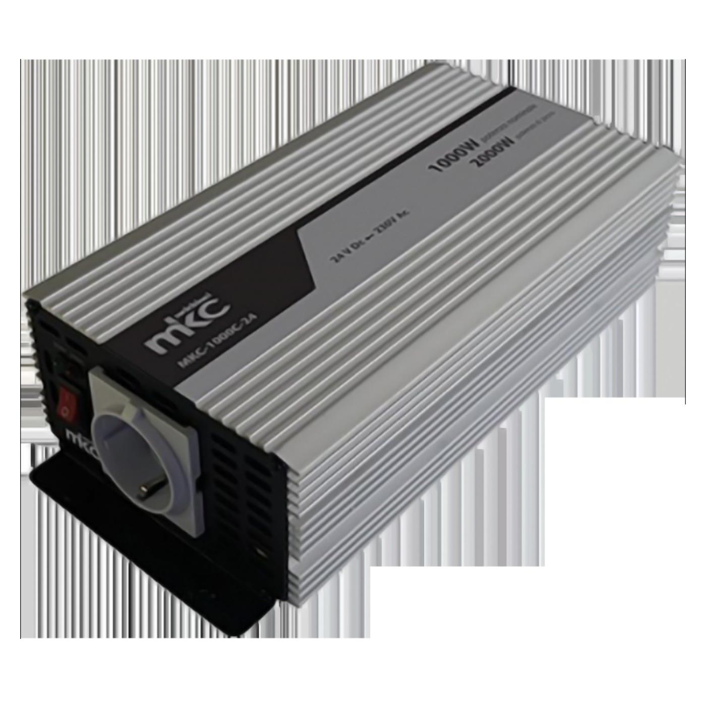 MKC - MKC-1000C-24