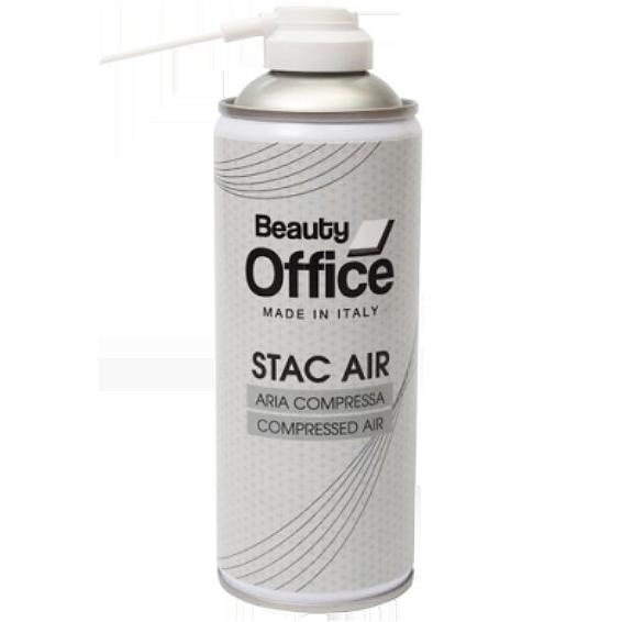 Stac Plastic - A02061