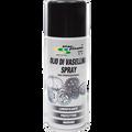 Stac Plastic - A02242