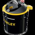 Stanley - SXVC20TPE