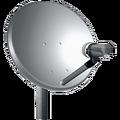 TELE System - TE40