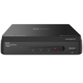 TELE System - TS6809 T2 HEVC
