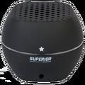 Superior - MYWAY