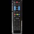 Superior - RC LG / SAMSUNG TV SMART