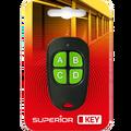 Superior - Key