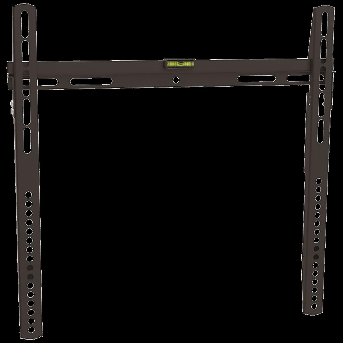 Superior - Fixed Ultra Flat 32-55