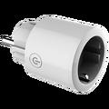 Superior - Wireless Smart Plug