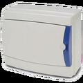 Famatel - 3908-T-KN/8