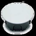 Famatel - 3211-RKP/100x50