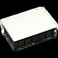 Famatel - 3202-RKP/160x100