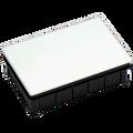 Famatel - 3203-RKP/200x130