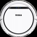 Tesla_eu - RoboStar T40