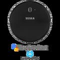 Tesla_eu - RoboStar iQ300 Black