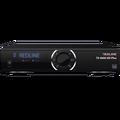 REDLINE - TS 4000 HD PLUS