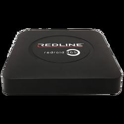 REDLINE - REDROID 365