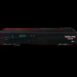 REDLINE - M450HD