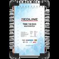 REDLINE - TMK 10/24S