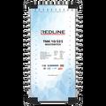 REDLINE - TMK 10/32S