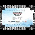 REDLINE - TMK 14/12K