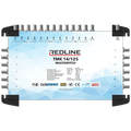 REDLINE - TMK 14/12S