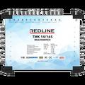 REDLINE - TMK 14/16S