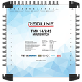 REDLINE - TMK 14/24S