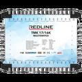 REDLINE - TMK 17/16K