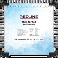 REDLINE - TMK 17/24S