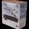 REDLINE - Gold CCTV 4