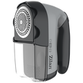 Zilan - ZLN0218