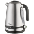 Zilan - ZLN1000